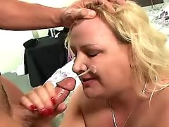 Fat Cum XXX Movies