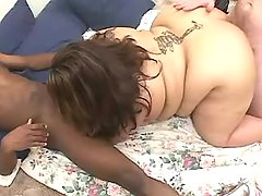 Big fat ass porn tube clips