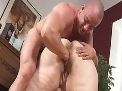 Perfect steamy bbw sex