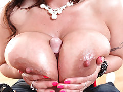 Titty Creampies 02
